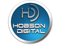 Hobson Digital Featured Image