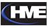 Hobson Media Enterprises