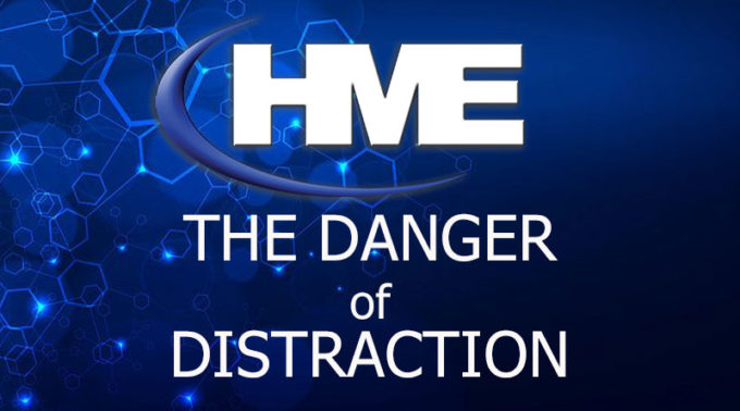 hme-web-ytube-cover---distraction