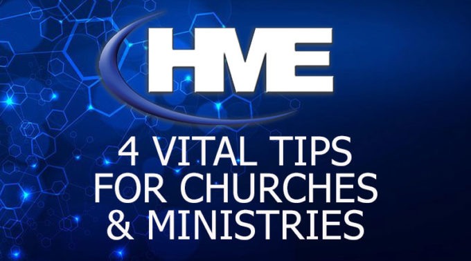 4-tips