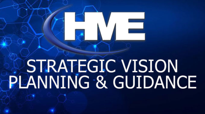 strategic-vision